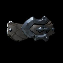 Cinturón fantasma.png
