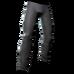 Pantalones de barquero.png