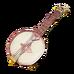 Banjo aristocrático.png
