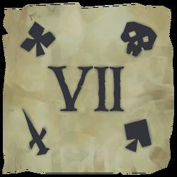 Conjunto de tatuajes de marinero VII.png