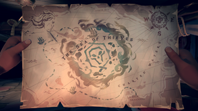 The Sea of Thieves.png
