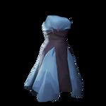Vestido corto de taberna.png