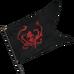 Bandera del kraken azabache.png