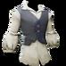 Camisa de almirante.png