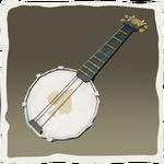 Banjo de Lobo de Mar rufián inv.png