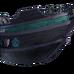 Casco de lobo de mar bellaco.png