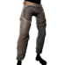 Pantalón de cenizas olvidadas.png