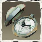 Reloj de bolsillo inmundo inv.png
