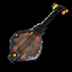 Banjo del Ashen Dragon.png