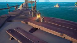 Pirateo en el puerto.png