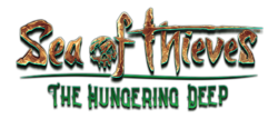 The Hungering Deep.png