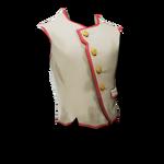 Camisa de almirante ejecutivo.png