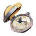 Reloj de bolsillo inmundo y vil.png
