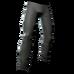 Pantalón de lobo de mar rufián.png
