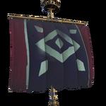 Velas de la Orden de las Almas.png