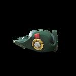 Sombrero de mercenario.png