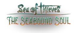 The Seabound Soul logo.png