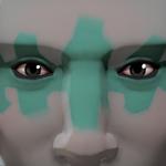 Megalodón (maquillaje).png