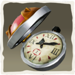 Reloj de bolsillo de almirante ceremonial inv.png