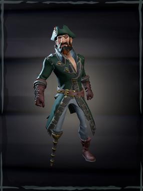 Conjunto Mercenario.png