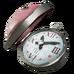 Reloj de bolsillo de lobo de mar.png