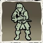 Forja una espada inv.png