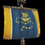 Velas de comandante inaugurales de la Alianza Comerciante.png