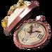 Reloj de bolsillo aristocrático.png