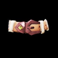 Cinturón aristocrático.png
