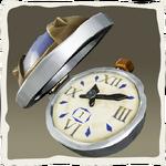 Reloj de bolsillo de almirante inv.png