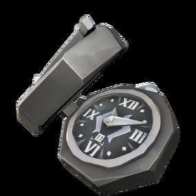 Reloj de bolsillo de cazador.png
