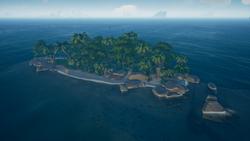 Castaway Isle.png