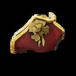 Sombrero de almirante ceremonial.png