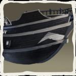 Casco de cazador inv.png