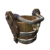 Cubo del Silent Barnacle.png