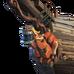Mascarón de ardilla real marina.png