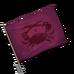 Bandera oceánica de las profundidades.png
