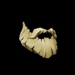 Barba de lobo de mar.png