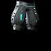Pantalón fantasma.png