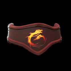 Cinturón del Ashen Dragon.png