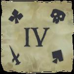 Conjunto de tatuajes de marinero IV.png