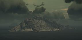 Kraken's Fall.png
