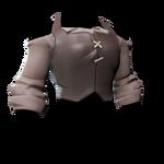 Chaleco de granuja y camisa.png
