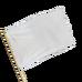 Bandera blanca.png