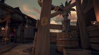 Pirata con pistola que se autoasciende.png