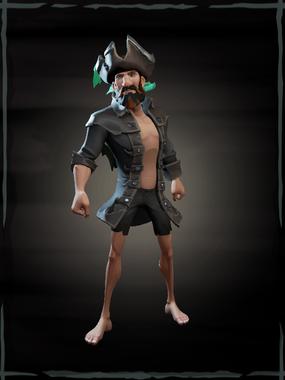 Conjunto Señor de los piratas.png