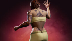 Conjunto de tatuajes de los temerarios.jpg