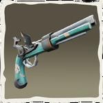 Pistola de lobo de mar bellaco inv.png