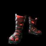 Botas del Ashen Dragon.png