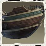 Casco de lobo de mar inv.png